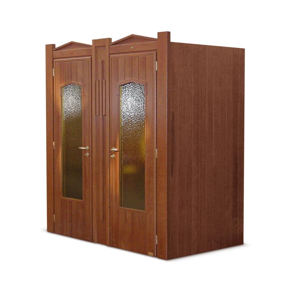 Arredamento casa prezzi interni pedinelli arredamento for Arredamento prezzi bassi